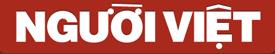 Nguoi Viet logo