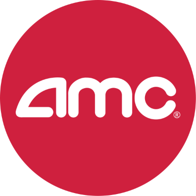 AMC Theaters Orange 30